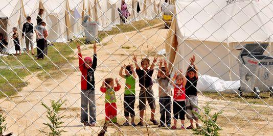1535244_3_a7ea_dans-le-camp-de-refugies-syriens-de