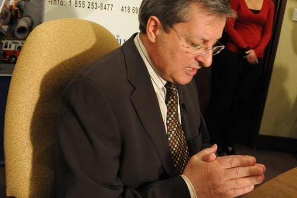 298297-maire-saguenay-jean-tremblay-continue