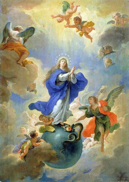 angeSenhora da Glória ou Nossa Senhora da Guia.