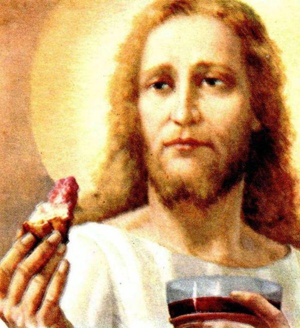 communionjésus32