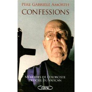confession Père Gabriele Amorth_