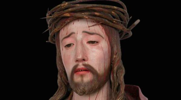 ecce_homo_museodiocesano_zamora_c_002142.jpg_1306973099