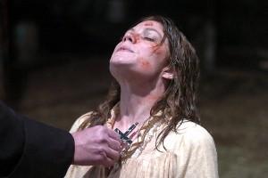 Don Gabriele Amorth : Un prêtre qui a combattu le diable - Paix à son âme ! Exorcisme-emilyrose-01
