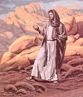 jésus022