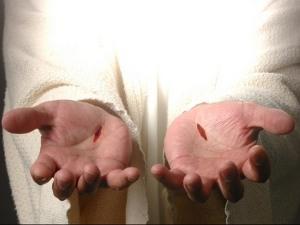 jesus-hands