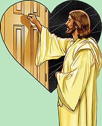 jesus-knock-door