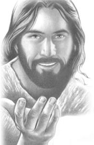 Jesus5_