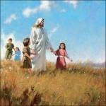 jesuswalkingwithchildremi4