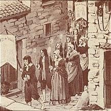 louis-marie-grignon-img078 (1)