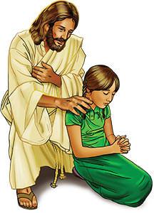 prie-a-jesus
