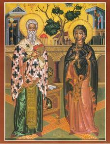 saintscyprienetjustine1vu.2