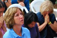 site gileespio2010_mej_1005215_closeup