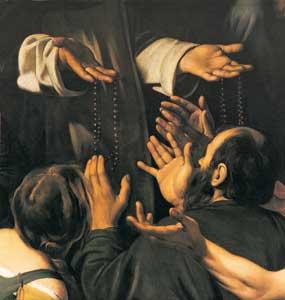 vierge du rosaire5