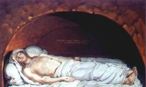 Vladimir-Borovikovsky-Jesus-at-the-tomb