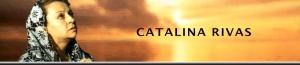 Témoignage de Catalina sur la Sainte Messe Banner-cataloina-rivas