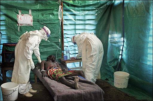 ebola30162