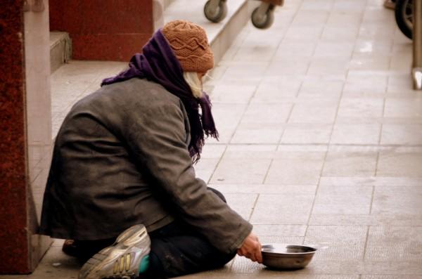 GV-homeless