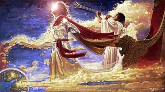jesus-ange-trompette1