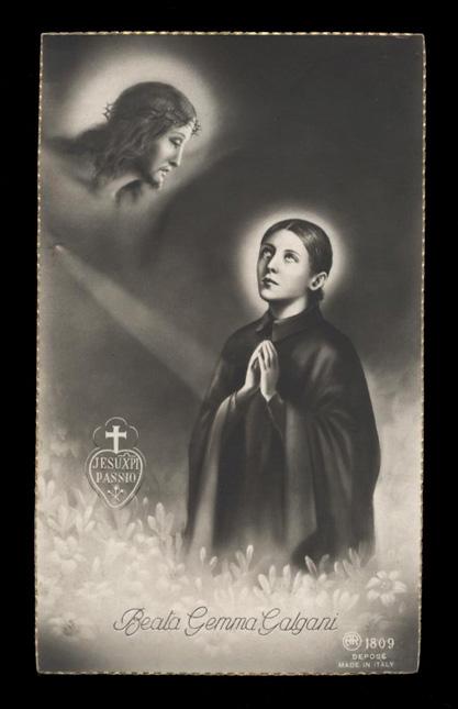 Jesus_Christ_Saint_Gemma