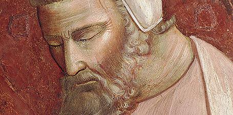 la-legende-majeure-de-saint-francois-d-assise-peinte-par-giotto,M109633