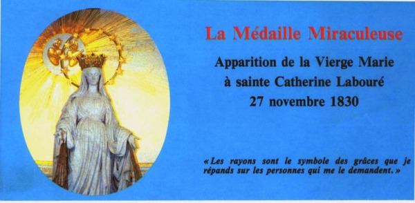Medaille_03