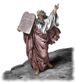 Jésus à Maria Valtorta : *les Dix Commandements de Dieu…Pour notre temps * Moc3afsedecalogue