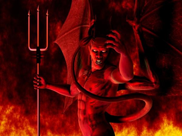 satan-déteste marieeditorial