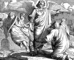 Voici comment doit être un vrai prêtre de Notre Seigneur Jésus-Christ Sodom-300x243