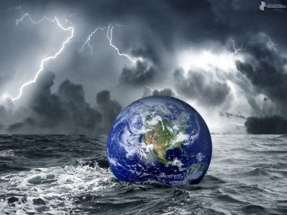 terre,-ocean,-tempete-159565