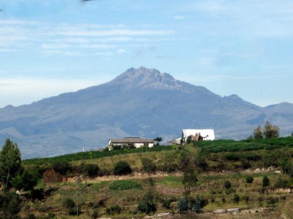 volcan-Nevado_Chiles_465