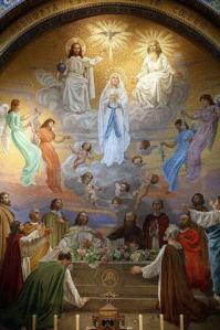 église de dieuascension_vierge (319x480)