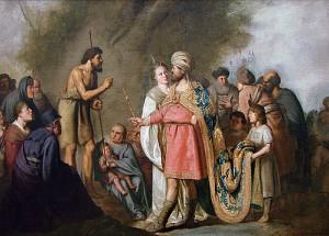 jean-baptiste-et-herode