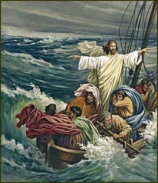 jesus-dans-la-barque