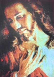 jesus photo miracle du frere Elie-400_01