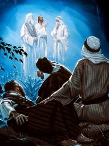 Jesus-Transfiguration1
