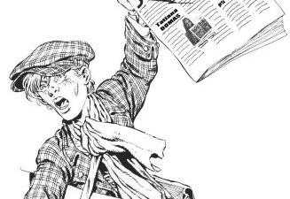 journauxvendeur