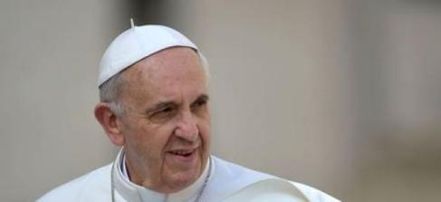 pape-francois-le-1er-mai-2013-a-rome
