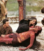 Résultats de recherche d'images pour «Esultanza : La Crucifixion et mort de Jésus editions du parvis»