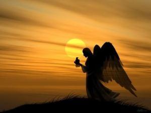 anges-de-la-terre--
