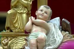Message du Père James Manjackal pour Noël et la Nouvelle Année... Bc3a9bc3a9jesusnoel-47