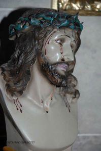 jésus pleure du sang 5 déc 2014-mario d'ignazio