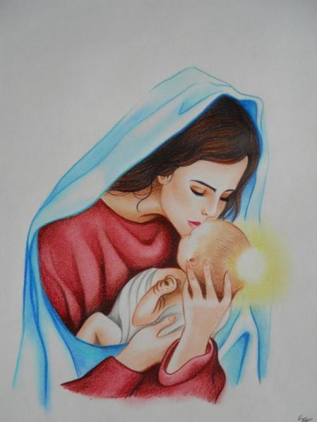 marie-et-l-enfant-jesus