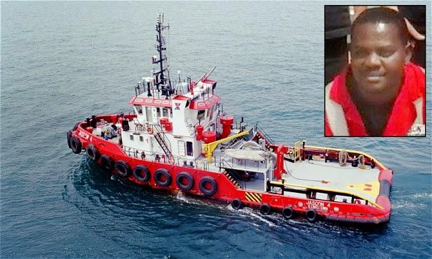 nigeria-boat_2588354b