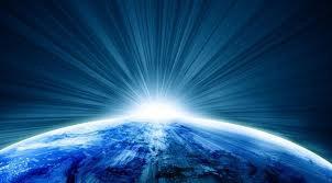 Soeur Faustine Kowalska: Le « Grand Avertissement » précédant de la venue imminente de Jésus. Parousie Soleilbleu