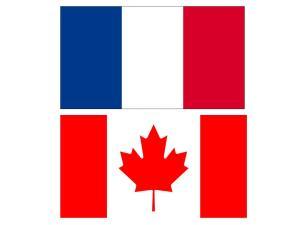 drapeau_france-canada