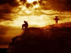 prier-dans-le-secret