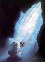 prier-repentant-mains