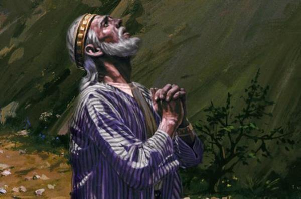 sermonpriere