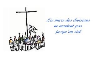 unite chretienne