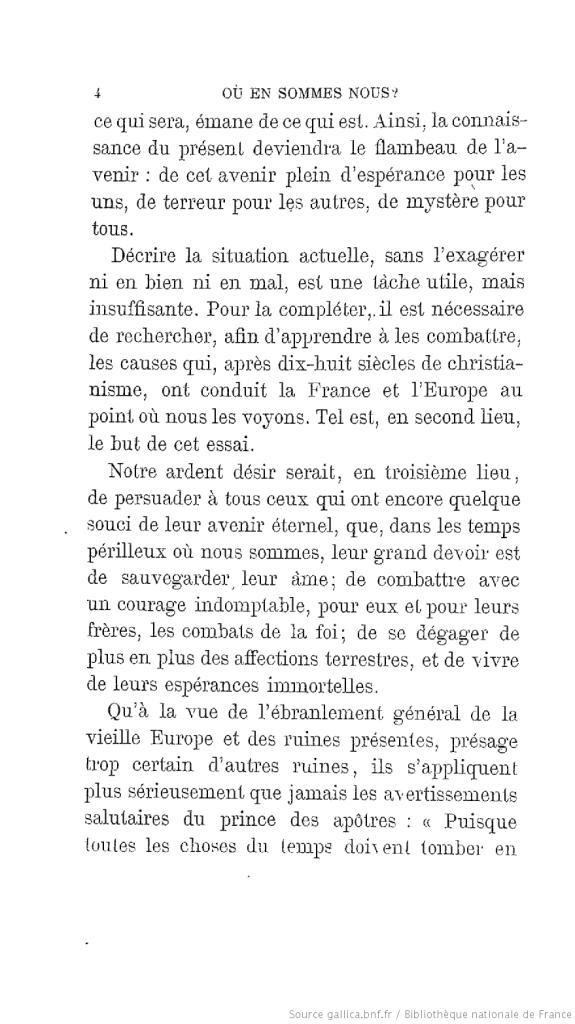 Gourmandise et volupté: prostitution de l'âme F15-highres